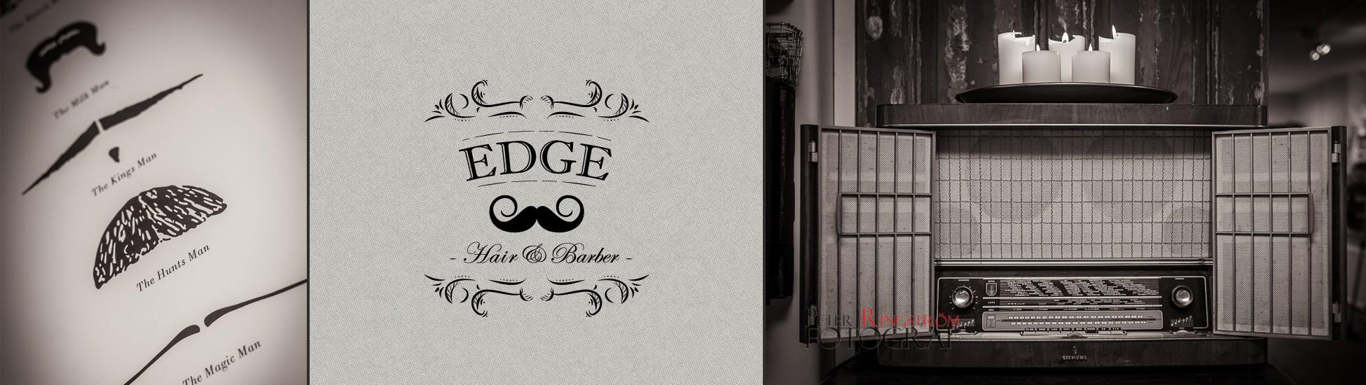 bildspel_edge-3